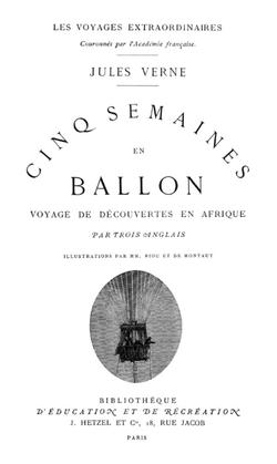 357px-Cinq Semaines en ballon 001