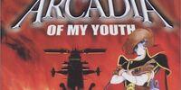 Arcadia of My Youth