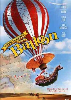 FiveWeeksBalloonFilm