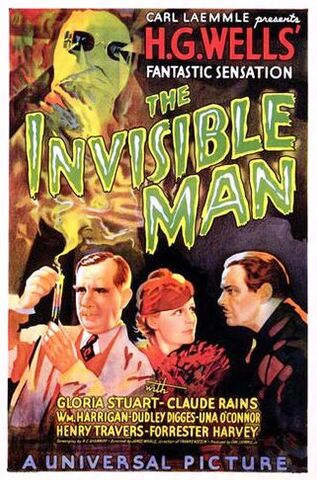 File:InvisibleMan.jpg