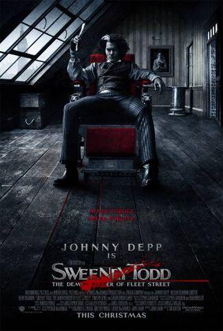 File:Sweeney.jpg