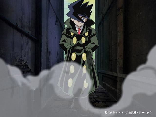 File:Steam Detectives Narutaki 2.jpg