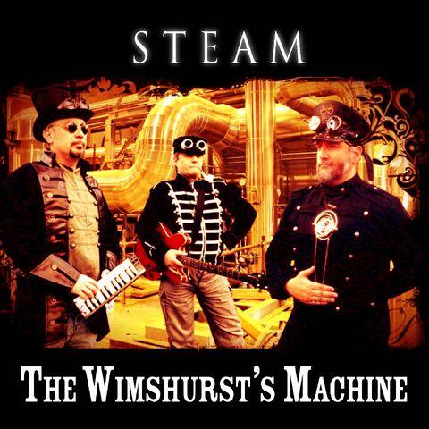 File:Cover art steam EP 2012 twm.jpg