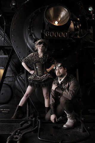 File:Steampunk.jpg