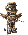 File:Th Steampunk.png