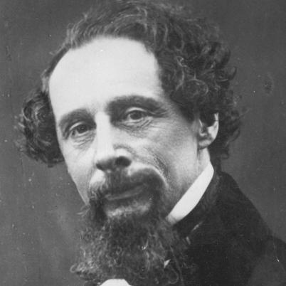 File:Charles-Dickens.jpg