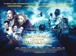 DoctorParnassus