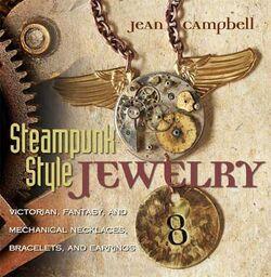 SteampunkStyleJewelry