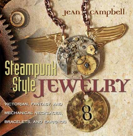 File:SteampunkStyleJewelry.jpg
