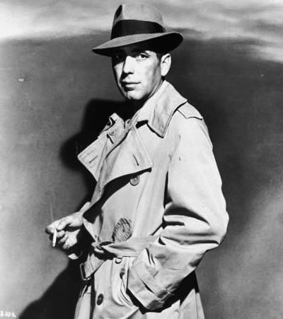 File:Humphrey Bogart Trenchcoat 01.jpg