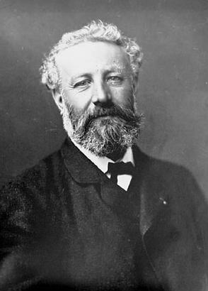 File:Jules Verne.jpg
