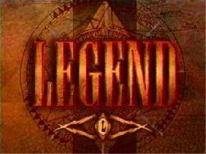 File:Legend.jpg
