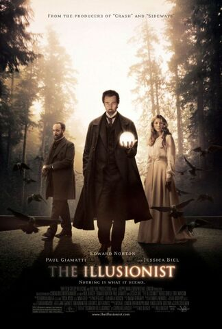File:Illusionist.jpg