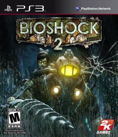 File:Bioshock2.jpg