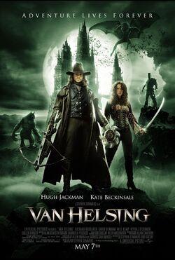 VanHelsingFilm