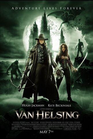 File:VanHelsingFilm.jpg
