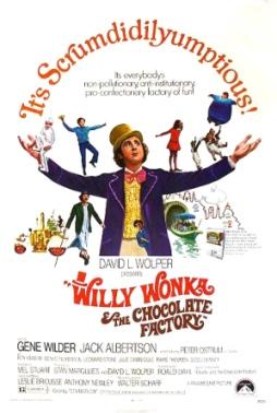 File:WillyWonkaFilm.jpg