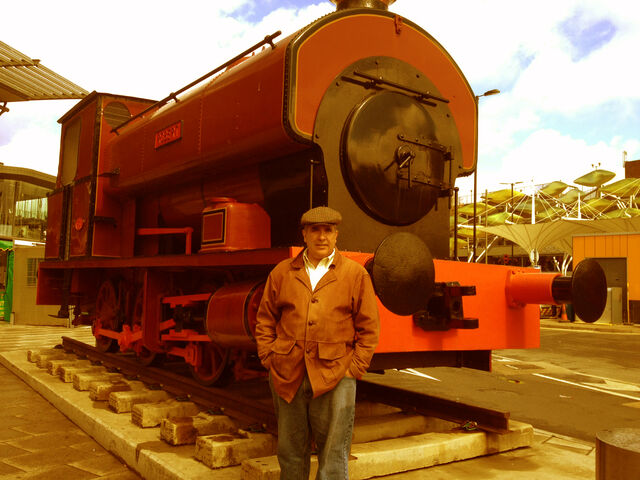File:Steampunk and me2.jpg