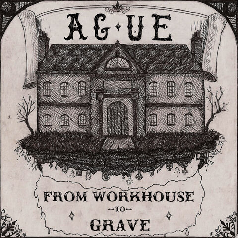 File:Fromworkhousetogravecover.jpg