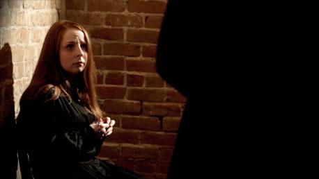 File:Justine's Interrogation-gradient.jpg