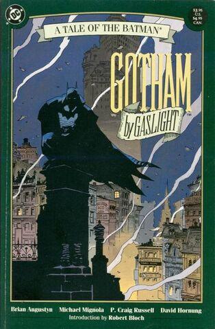 File:Gotham by Gaslight.jpg
