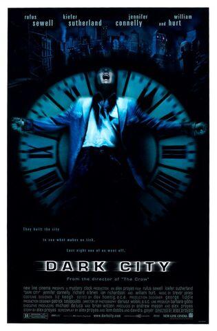 File:DarkCity.jpg