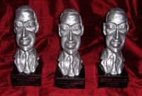 The Howard Award for Speculative Fiction