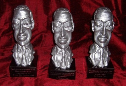 File:The Howard Award for Speculative Fiction.jpg