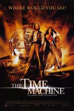 TimeMachine2002