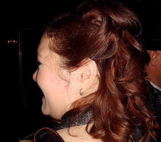 File:Steampunk Hair.PNG