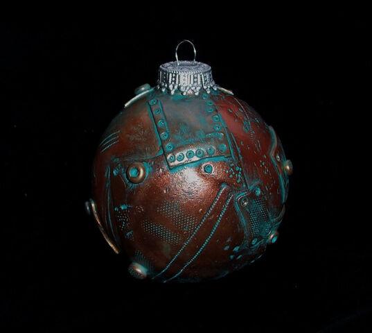 File:Steampunk-ornament 01.jpg