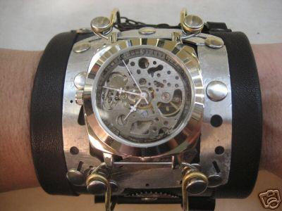 File:Steampunk-wristwatch 05.JPG