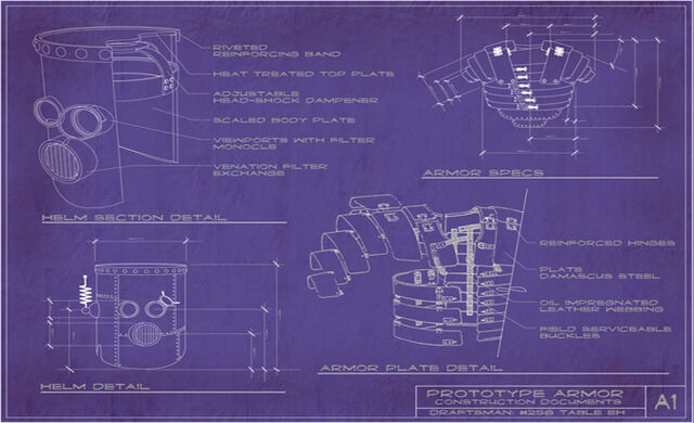 File:Slider-blueprints.jpg