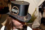 Steampunk-hat 02