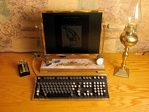 File:Steampunkcomputer.jpg