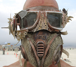 File:Steampunk-mask 05.jpg
