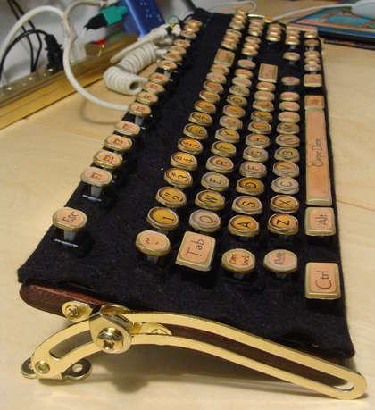 File:Keyboard.png