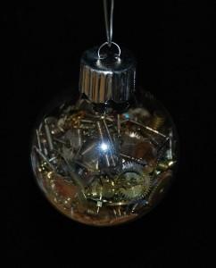 File:Steampunk-ornament 04.jpg