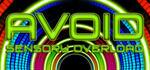 Avoid Sensory Overload Logo