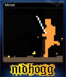 Nidhogg Card 4