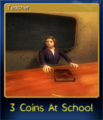 3 Coins At School Card 10.png