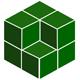 Cube Destroyer Badge 4