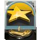 Steam Summer Adventure 2014 Badge Foil 003