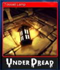 UnderDread Card 4