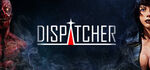Dispatcher Logo