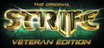 The Original Strife Veteran Edition Logo