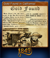 1849 Card 3.png