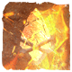 Far Cry Primal Badge 5
