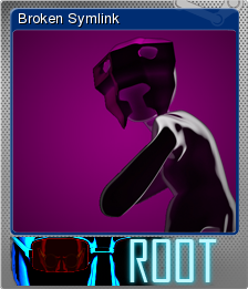 ROOT Foil 06