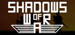 Shadows of War Logo